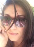 Sara, 27  , Woodridge