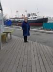 Galina, 18, Moscow