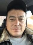 Rizo, 42  , Baksan