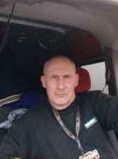 driver65, 54, Latvia, Daugavpils