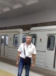 Aleksandr, 44  , Ulyanovsk