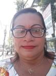 Ana, 52  , Rio de Janeiro