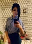 Olga, 24  , Krasnodar