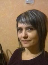 Svetlana, 43, Russia, Sochi