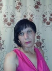 Svetlana, 51, Russia, Volgograd