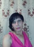 Svetlana, 50  , Volgograd