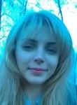 Nastasya, 26, Krasnoyarsk