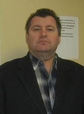 Aleksandr, 57, Russia, Solikamsk