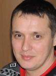 Рустем, 39 лет, Набережные Челны