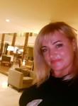 Nata, 38  , Samara