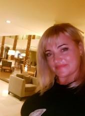 Nata, 38, Russia, Samara