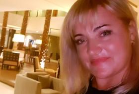 Nata, 38 - Just Me