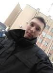 Sasha, 23  , Nova Odesa