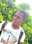 daga, 24  , Abomey-Calavi