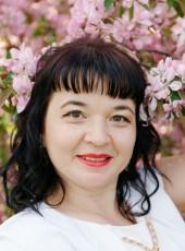 Gulnara, 39, Russia, Kazan