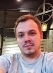 Aleksey, 31, Tashkent