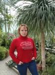 yuliya kuzmenko, 37, Donetsk