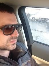 Konstantin, 30, Russia, Samara