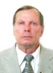 valeriy, 67  , Glazov