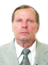 valeriy, 68, Russia, Glazov