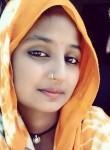 Santilal Rathod, 22  , Jaipur