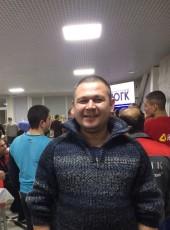 Arman, 38, Kazakhstan, Astana