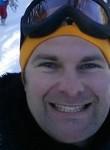 James, 42 года, Chicago