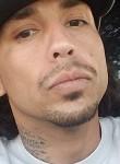 Dennis, 35  , Fresno (State of California)