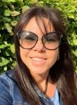 Jane, 44  , San Francisco