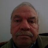 ilsolitarioooo, 61  , Monte Sant Angelo