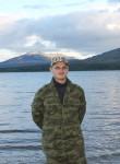 KirillShapovalo, 29  , Kurgan