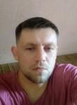 Oskar, 33, Tallinn
