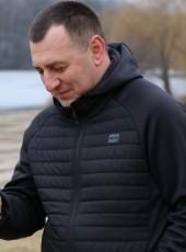 Oleg, 46, Ukraine, Vinnytsya