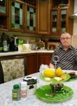 MIKhAIL, 68  , Khanty-Mansiysk