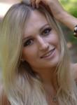 Valeriya, 18  , Chernigovka