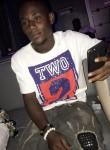 BRUCE, 25  , Abomey-Calavi