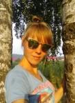 Snezhana, 28  , Karagay