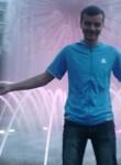 Serzh sld viter, 36  , Vladimir