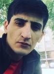 Romish, 28, Zelenograd