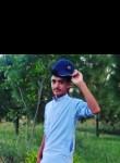 Haneef, 19, Islamabad
