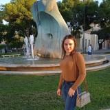 Carolina, 24  , Presicce
