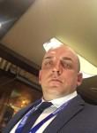 Sergey, 39, Revda