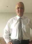 James, 61  , Durban