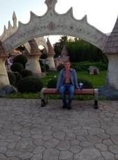 Vladimir, 34, Russia, Dorogobuzh