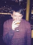 willy, 27  , Prestwich