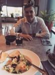 IVAN TRESCENK, 25  , Peterhead