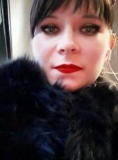 Natalya, 29, Russia, Vladivostok