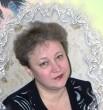 Наталья Кузьми