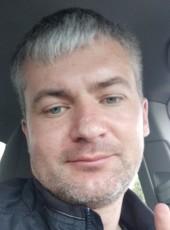 Дмитрий, 34, Ukraine, Kiev