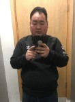 黄小贱, 28, Beijing